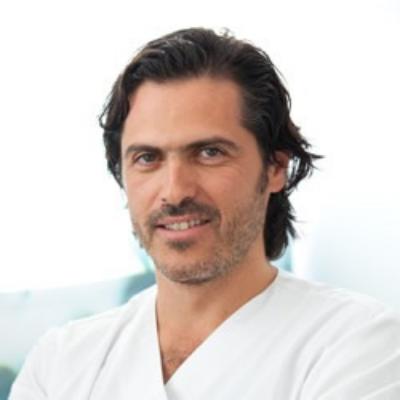 dr Christos Pappas