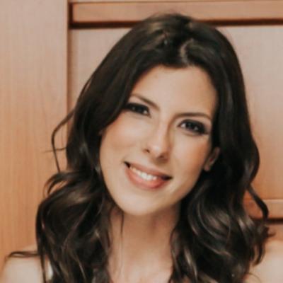 dr Irena Vuković