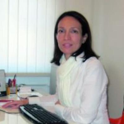 dr Jelena Todorović