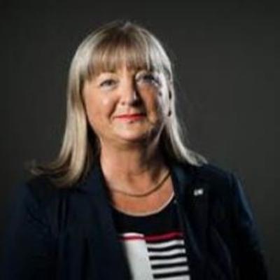 dr Tatjana Motrenko